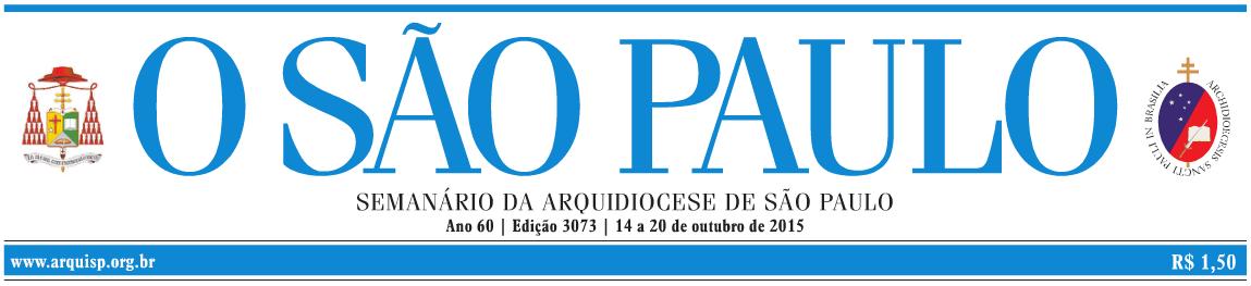 O_Sao_Paulo