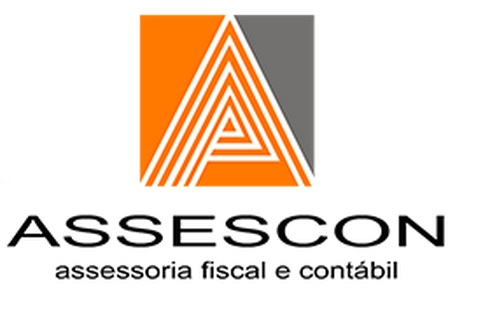 ASSESCON - Assessoria Fiscal e Contábil