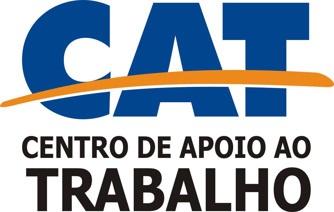 CAT - Centro de Apoio ao Trabalho