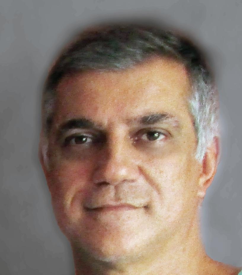 Marcelo Turri