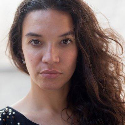 Yara Nicolini