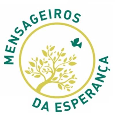 Mensageiros da Esperanca