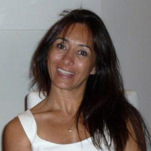 Laura Arruda