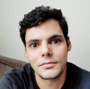 Lucas Bizerra