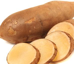 Batata Yacon Veja Agora uma Ótima Receita Fácil de Fazer! | Batata ...