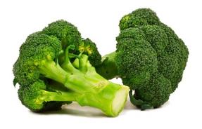 Brócolis - Nutrientes e benefícios do Brócolis - InfoEscola