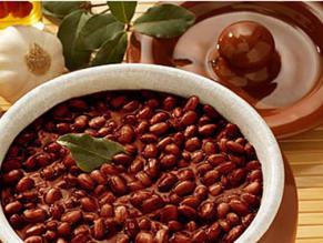 Saiba como escolher e preparar feijão | ACESSA.com - Só Sabor